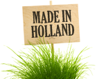 made_in_holland
